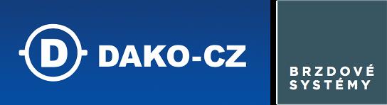 Dakocz | VOŠ, SPŠ a OA Čáslav