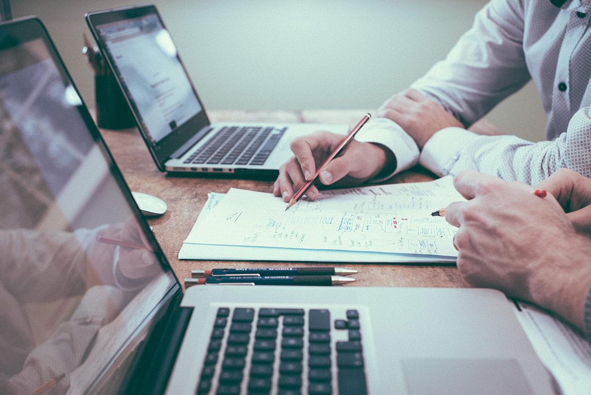 Účetnictví a finance podniku | VOŠ, SPŠ a OA Čáslav