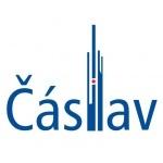 Mesto Caslav | VOŠ, SPŠ a OA Čáslav