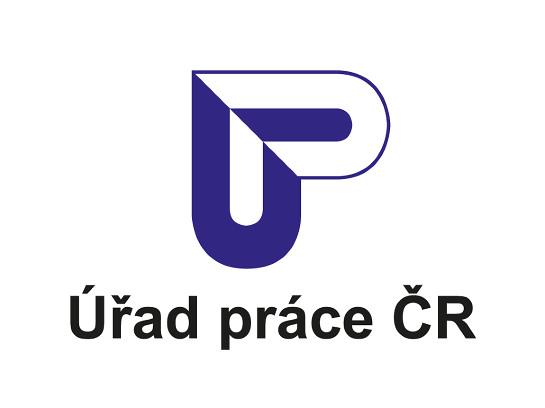 Urad Prace | VOŠ, SPŠ a OA Čáslav